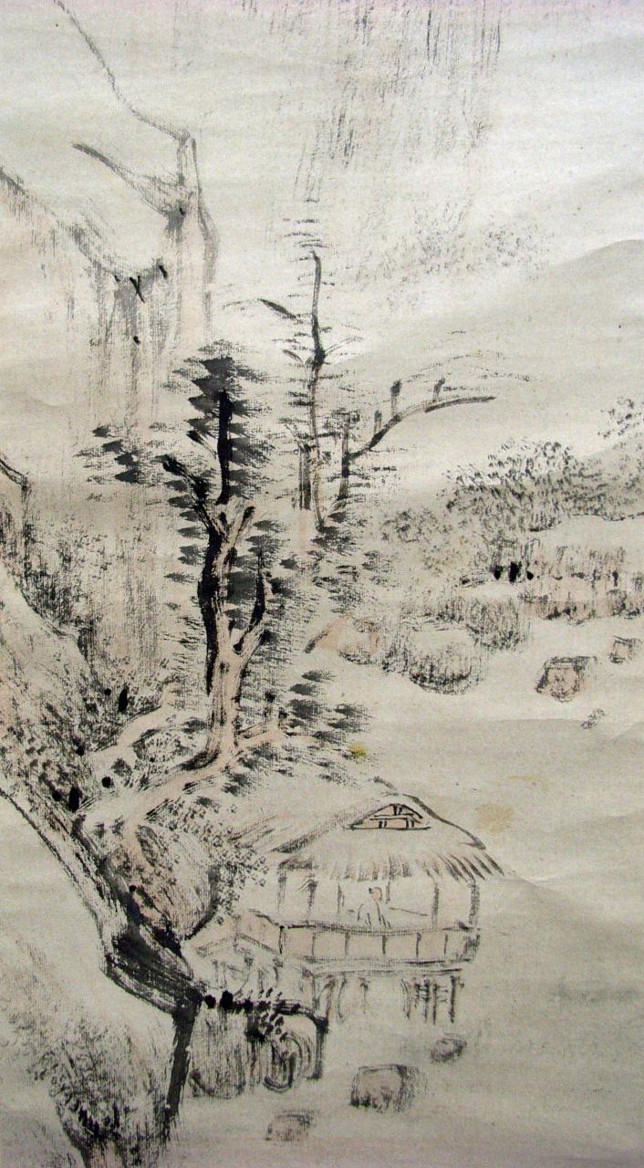 中林竹洞6