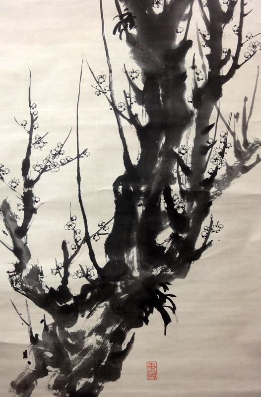 菅井梅関 3