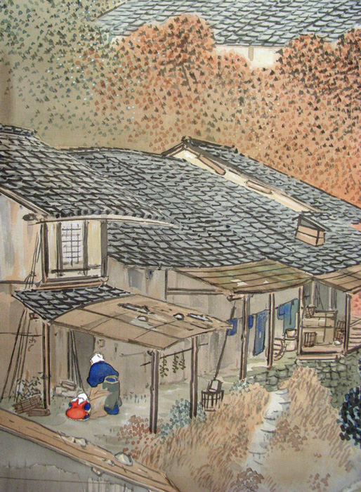 土田麦僊の画像 p1_28