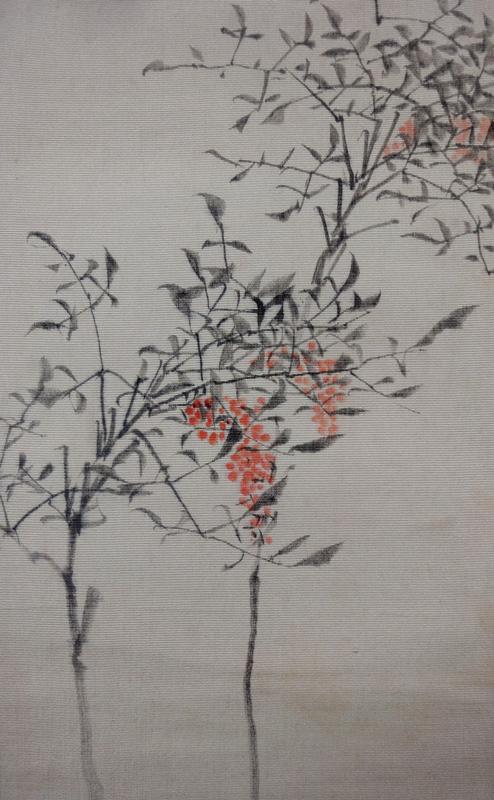 土田麦僊の画像 p1_37