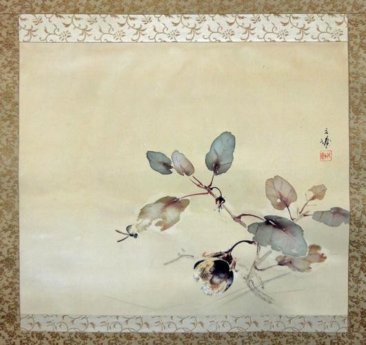 林文塘 2
