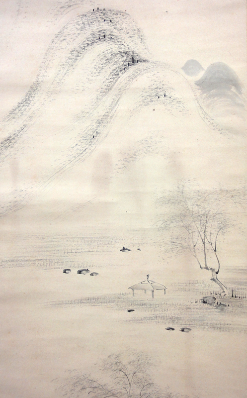 中林竹洞 4