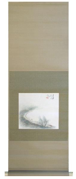 独山玄義(橋本独山) 1