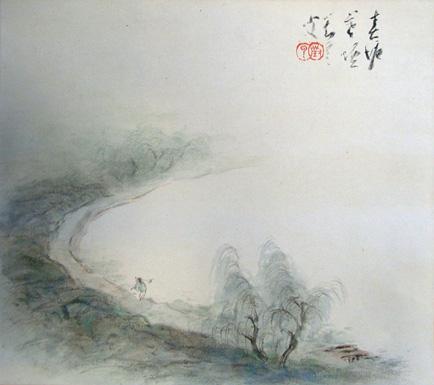 独山玄義(橋本独山) 2
