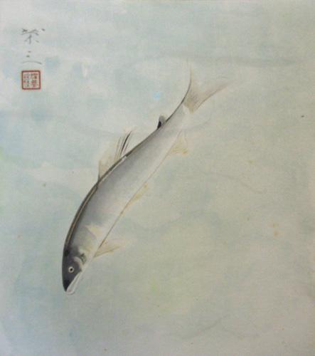 加藤栄三 2