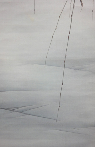 望月玉渓4
