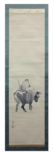 川合玉堂 2