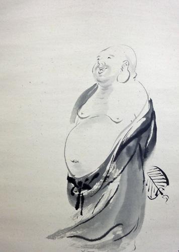 川合玉堂5