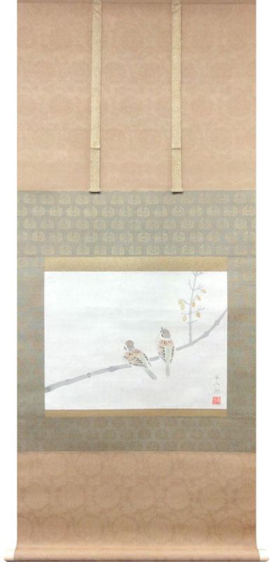 福田平八郎 1