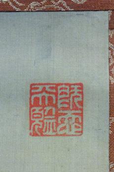 山本芳翠2