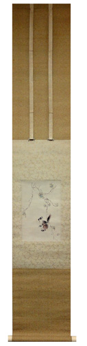 平福百穂の画像 p1_38