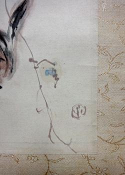 平福百穂の画像 p1_14