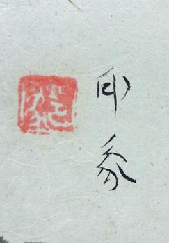 堂本印象3