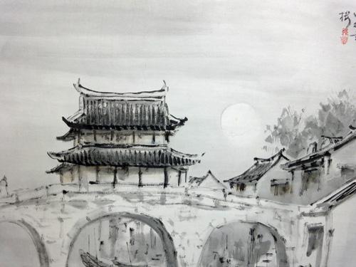 Hashimoto Kansetsu4