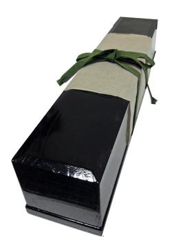 Kasuga no tsubone 4