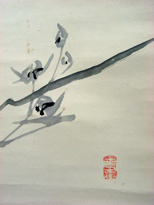 松林桂月 7