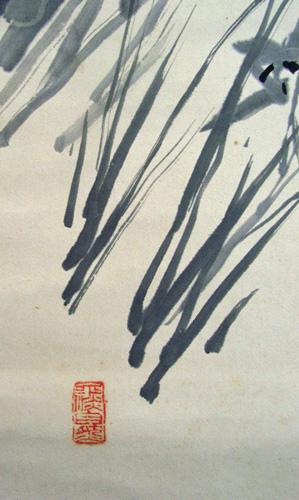 松林桂月 5