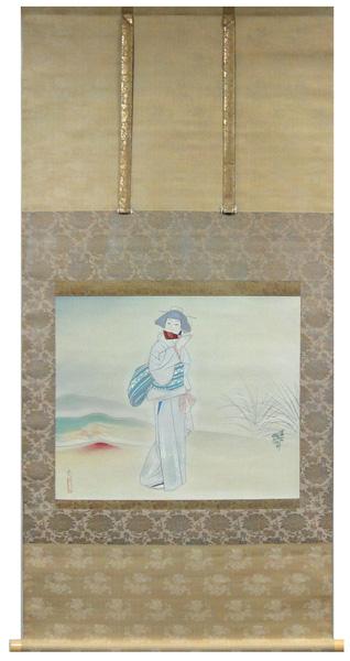 Fukuta Keiichi