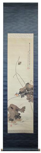 池田桂仙1