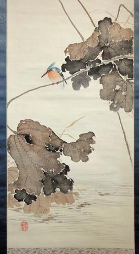 池田桂仙3