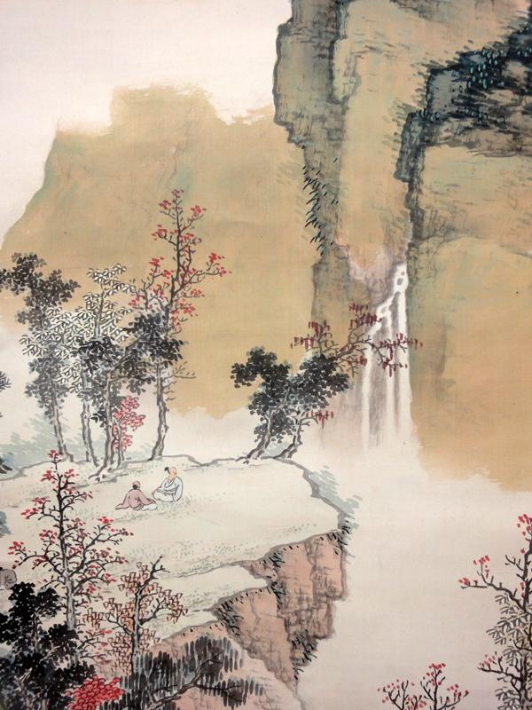 池田桂仙 10