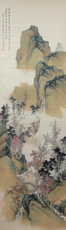 池田桂仙 4