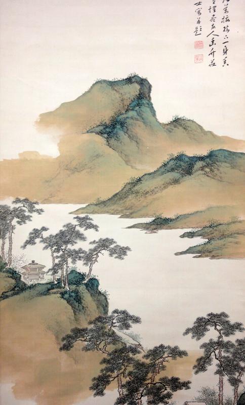 池田桂仙 5