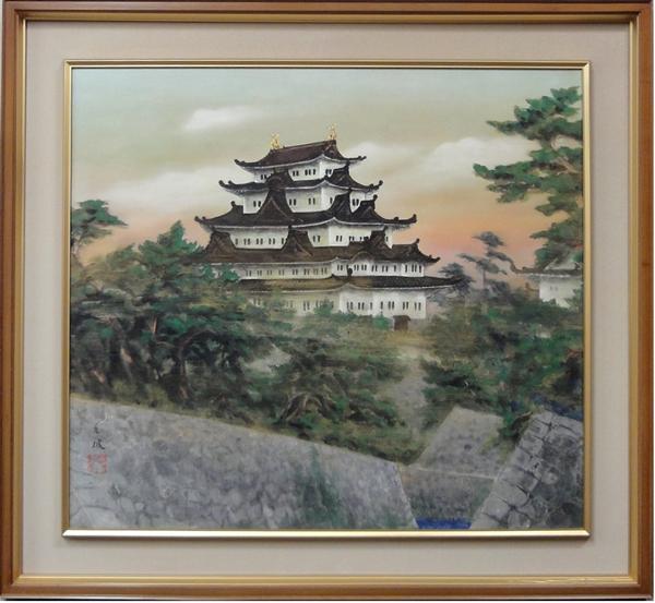 Asami Koujou 1