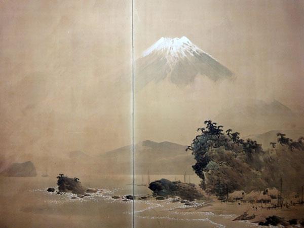 Kawamura Manshu 6