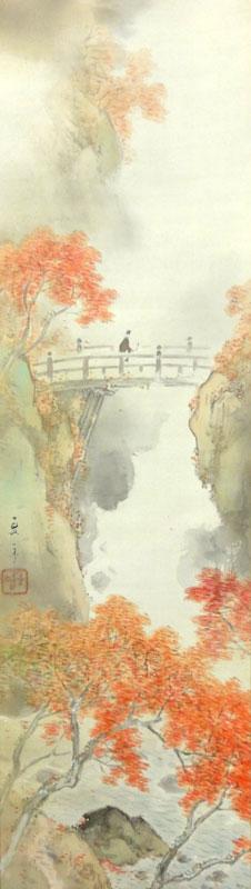 川村曼舟 11