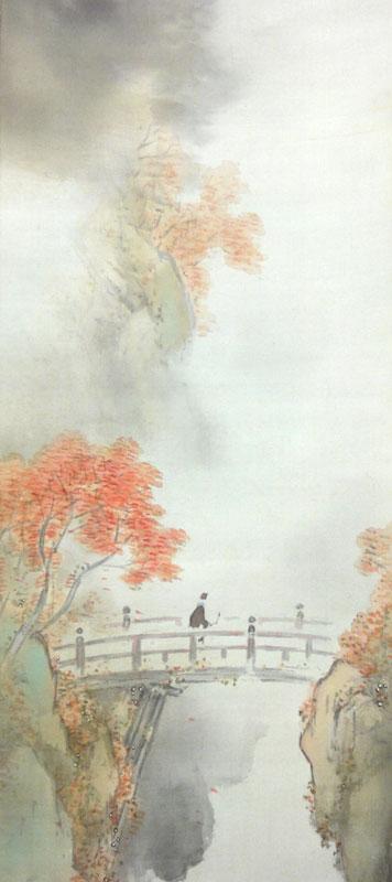 川村曼舟 12