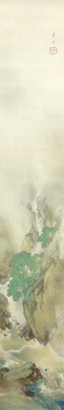 川村曼舟 4