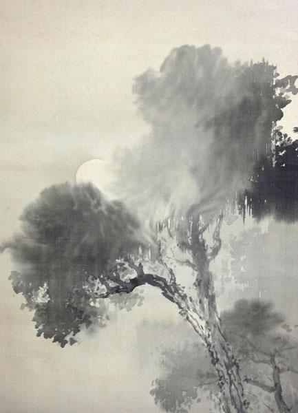 川村曼舟4