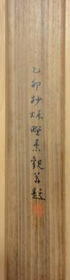 Omura Masujiro 7