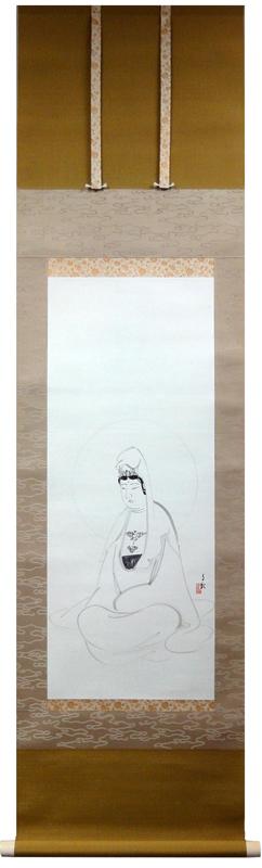 岡田茂吉の画像 p1_35
