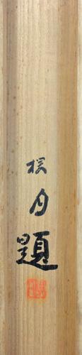 山元桜月 7