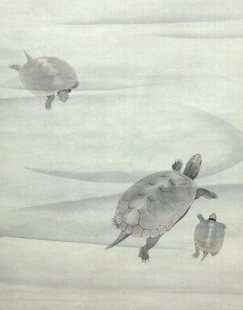 円山応挙 4