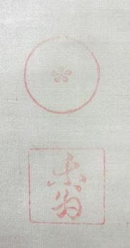 松平定信(楽翁)4