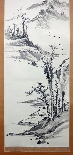 江馬細香7