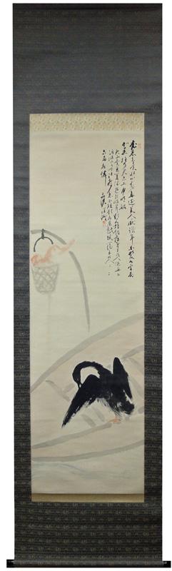 原三渓(原富太郎)1
