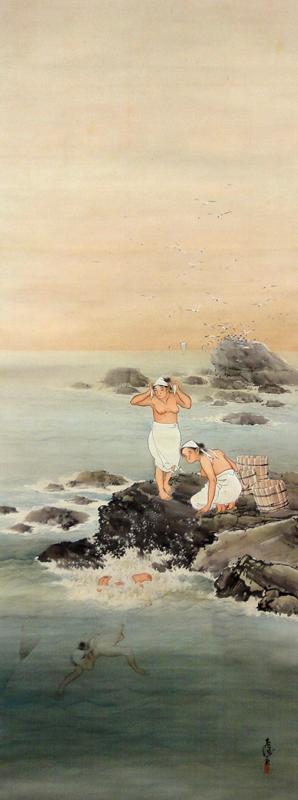 Nakamura Sashu 2
