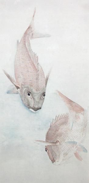 Nakamura Sashu3
