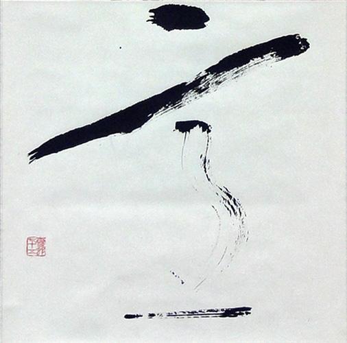 宇野雪村 2