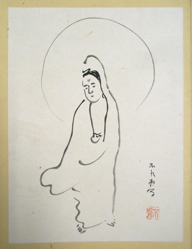 Masaoka Shiki6