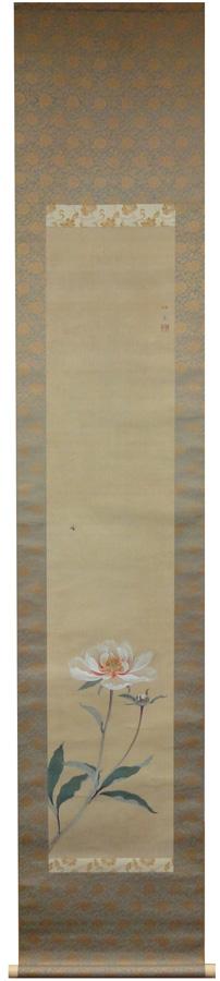 徳岡神泉1