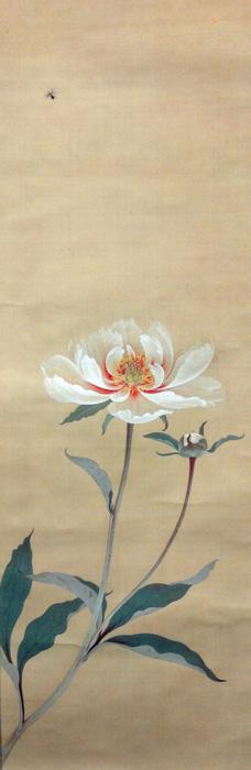 徳岡神泉3