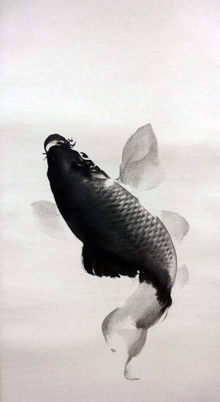 Yamamoto Shunkyo 2