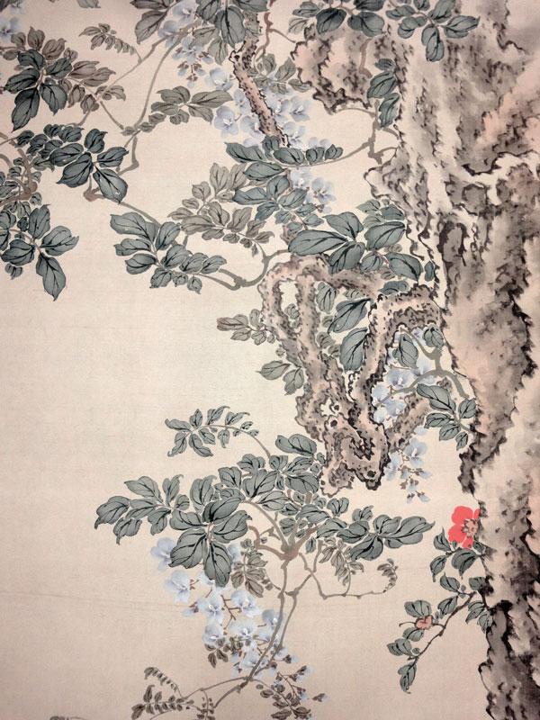 田崎草雲の画像 p1_3