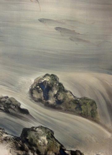 大橋翠石の画像 p1_18