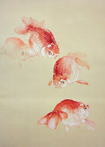 大橋翠石の画像 p1_16